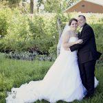 WeddingMG_5604 copy